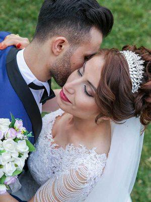 Make Your Wedding day Unforgettable