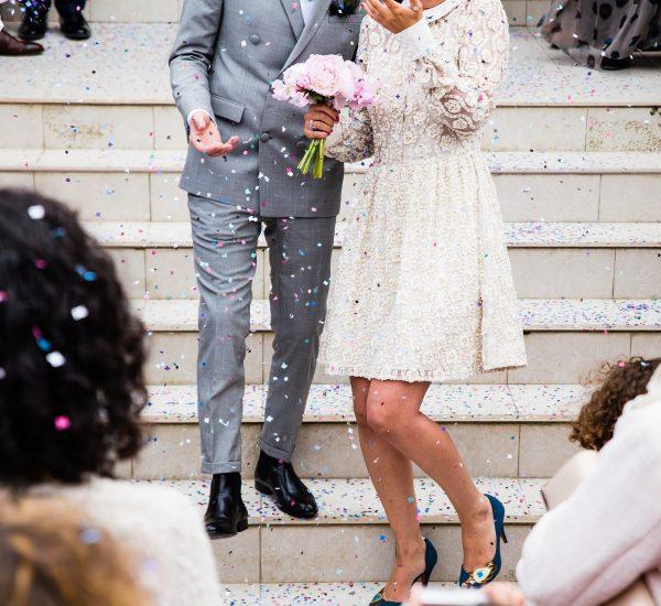 wedding-1353829_1920-min