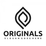 logos-edu