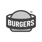 logos-edu4