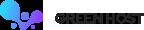 c-logo3-1.png